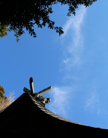 f:id:kanjisin:20130101085201j:image