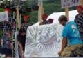 三陸海の盆2012