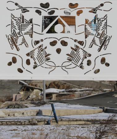 f:id:kanjisin:20130113214551j:image