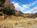 雄勝・塩釜神社