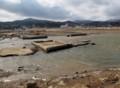 風の志津川130302