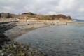 風の志津川1303