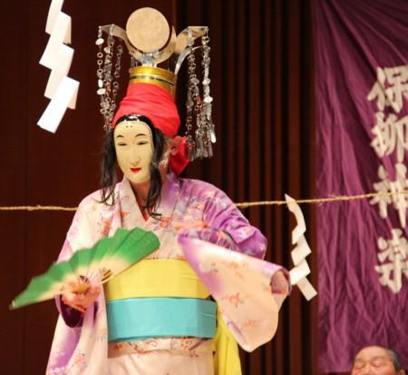 f:id:kanjisin:20130309172205j:image
