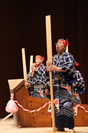 f:id:kanjisin:20130310205435j:image