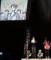 天運循環2013.3.9崎浜大漁唄込