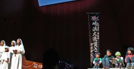 f:id:kanjisin:20130310210556j:image