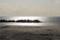 荒浜2013.3.11