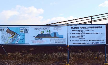 f:id:kanjisin:20130315205151j:image