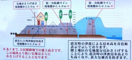 f:id:kanjisin:20130316065728j:image