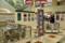 被災ミュージアム再興「郡山遺跡展─みちのくの源流をたずねて」