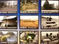 被災ミュージアム再興「郡山遺跡─みちのくの源流を訪ねて」