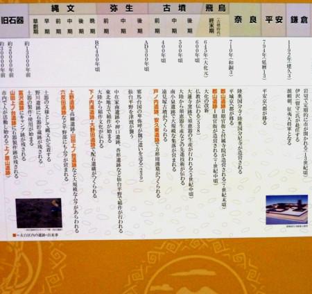 f:id:kanjisin:20130323211914j:image