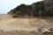 清水浜1303