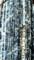 久須志神社1303