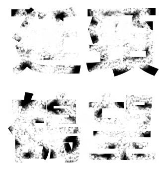 f:id:kanjitan:20170502195258j:plain