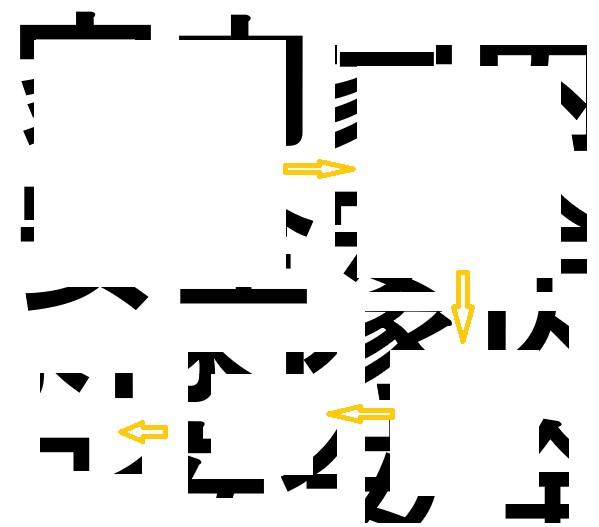 f:id:kanjitan:20170504201238j:plain
