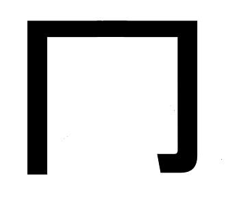 f:id:kanjitan:20180630223814j:plain