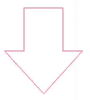 f:id:kanjitan:20180710212059j:plain