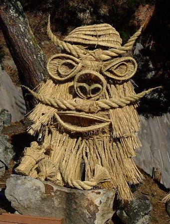 f:id:kanjuku107:20080108135844j:image