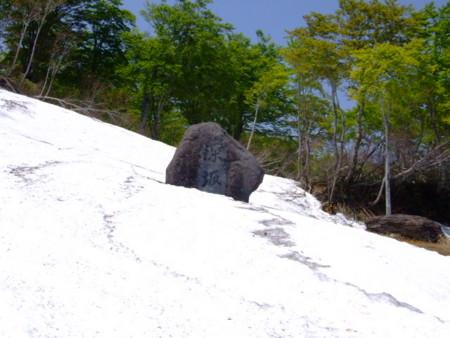 f:id:kanjuku107:20080521120703j:image