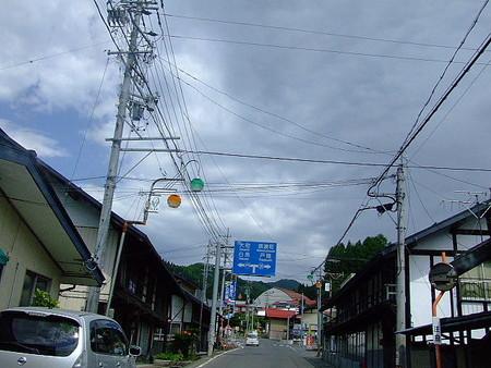 f:id:kanjuku107:20080613091113j:image
