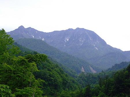 f:id:kanjuku107:20080613093834j:image