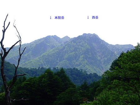 f:id:kanjuku107:20080613100935j:image