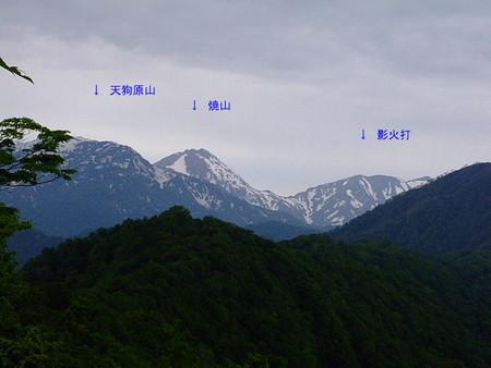 f:id:kanjuku107:20080613111912j:image