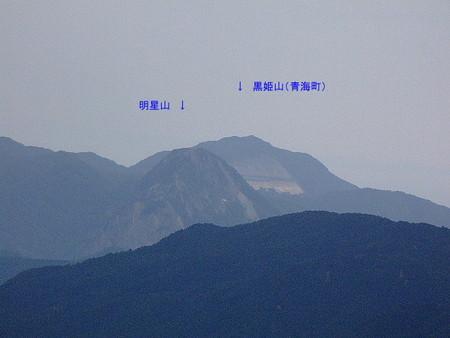 f:id:kanjuku107:20080613112519j:image