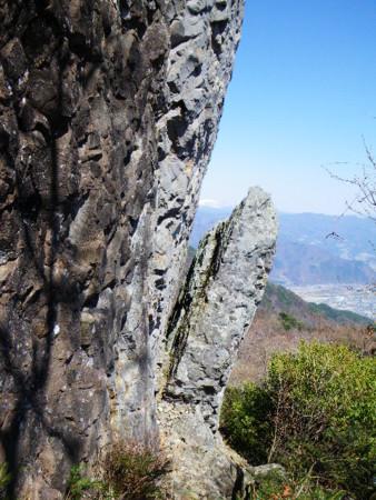 f:id:kanjuku107:20090409130503j:image
