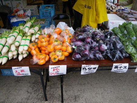 f:id:kanjuku107:20091010091116j:image