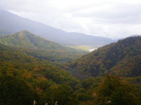 f:id:kanjuku107:20091011111518j:image