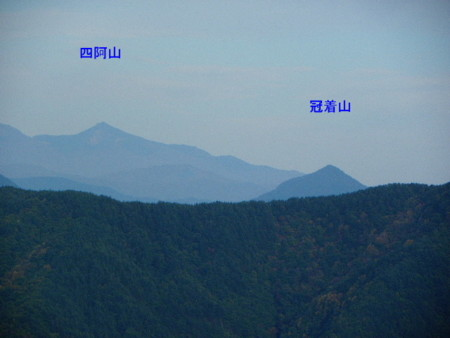 f:id:kanjuku107:20091021152246j:image
