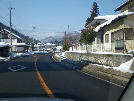 f:id:kanjuku107:20100119101501j:image