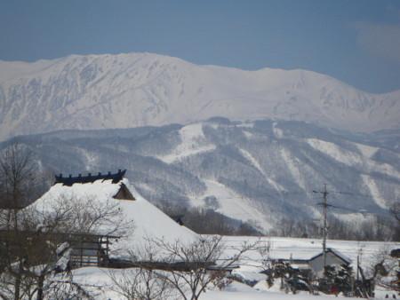 f:id:kanjuku107:20100119105236j:image