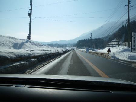 f:id:kanjuku107:20100119115905j:image