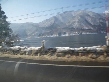 f:id:kanjuku107:20100119121301j:image