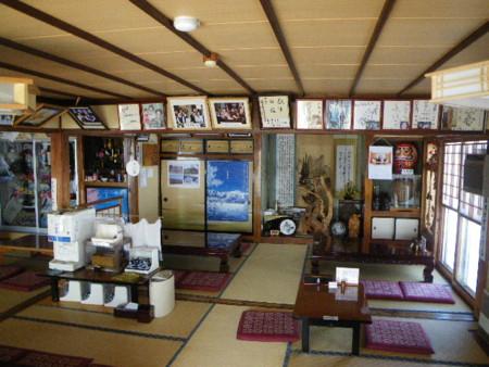 f:id:kanjuku107:20100119122317j:image