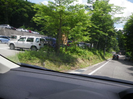 f:id:kanjuku107:20100717121233j:image