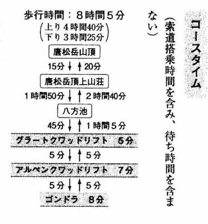 20100721215504