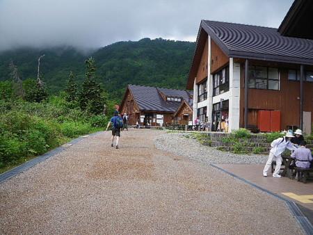 f:id:kanjuku107:20100723113409j:image