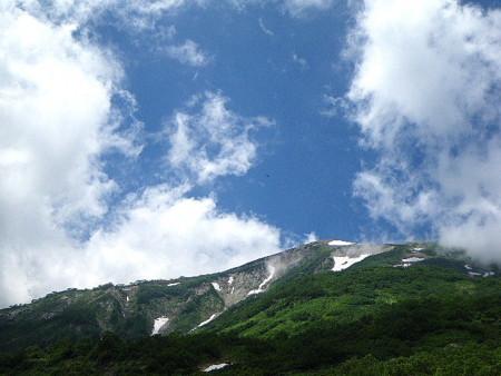 f:id:kanjuku107:20100723124434j:image