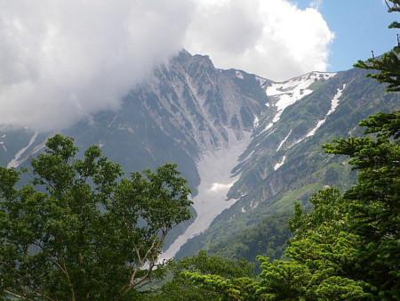 f:id:kanjuku107:20100723132935j:image