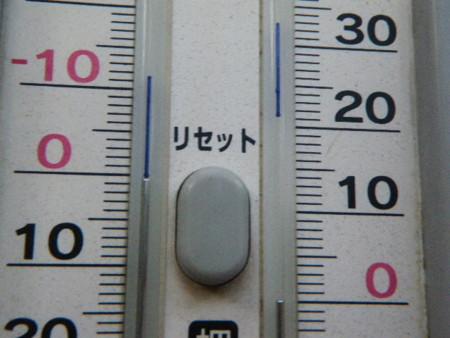 f:id:kanjuku107:20101111064407j:image