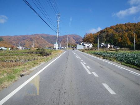 f:id:kanjuku107:20101111095005j:image