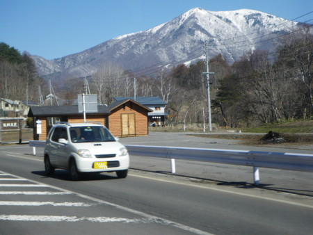 f:id:kanjuku107:20110414085247j:image