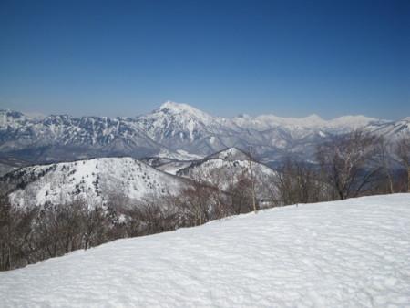 f:id:kanjuku107:20110414121246j:image