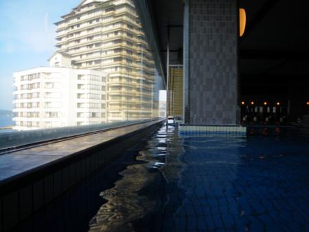 f:id:kanjuku107:20110611172245j:image