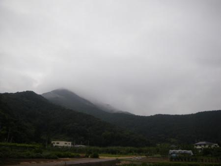 f:id:kanjuku107:20110630070136j:image