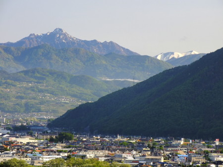 f:id:kanjuku107:20120524133608j:image
